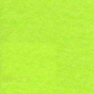 Frisgroen zijdepapier 40 vel