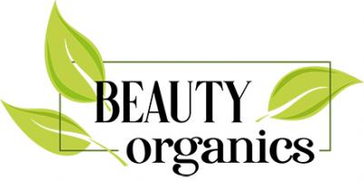 Beauty Organics EU