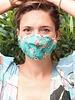 Muja Juma Muja Juma Mouth mask