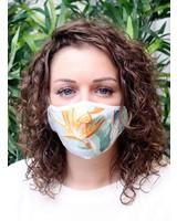 Muja Juma Face mask Tropical