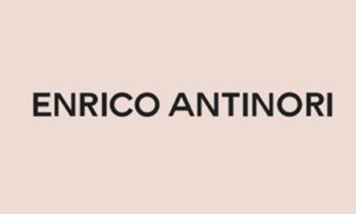 Enrico Antinori