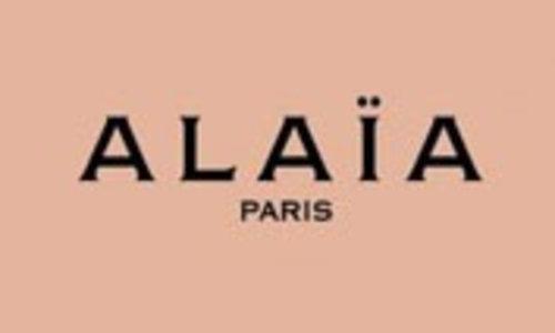 Betaalbare Nieuw Vintage en Tweedehands Alaïa Merkkleding online.