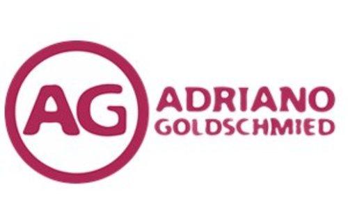 Adriano Goldschmiedt