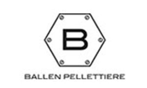 Ballen Pellettiere