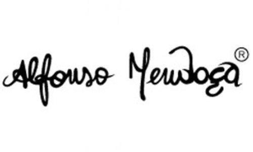 Alfonso Mendoca