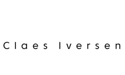 Claes Iversen