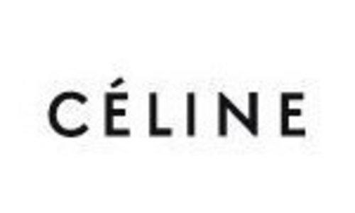 New Vintage and Second-hand Celine Designer Items.