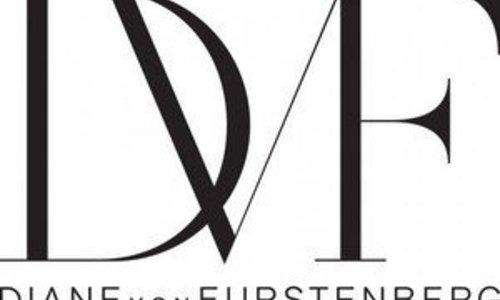 Diane Von Furstenberg Second-hand Fashion