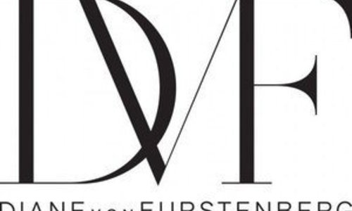 Diane Von Furstenberg Tweedehands Mode