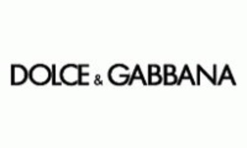 Nieuw Vintage en Tweedehands Dolce & Gabbana Producten.