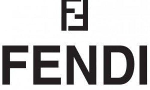 Affordable New Vintage and Second-hand Fendi Designer Fashion online.