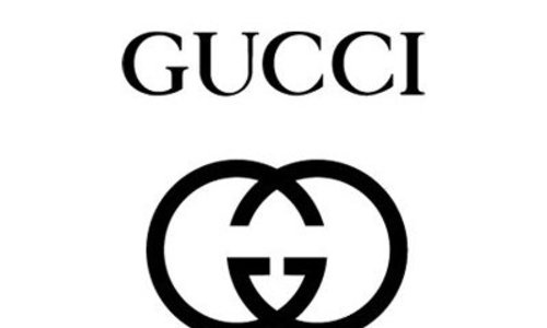 Vintage Gucci Merkkleding online.