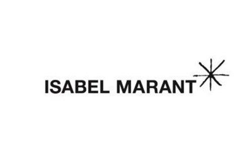 Isabel Marant Second-hand Fashion