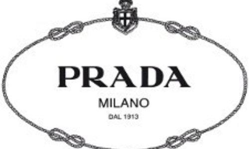Second-hand Vintage and New Prada Designer Items.