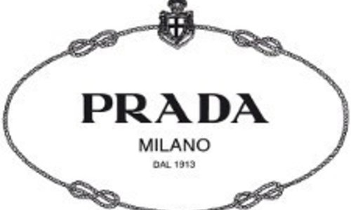 Tweedehands Nieuw en Vintage Prada Kleding.
