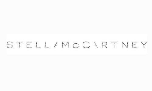 Vintage en Tweedehands Stella McCartney Merk Producten.