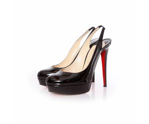 christian louboutin amsterdam adres