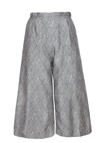 Guy Laroche Guy Laroche, vintage broek in maat FR38/S.