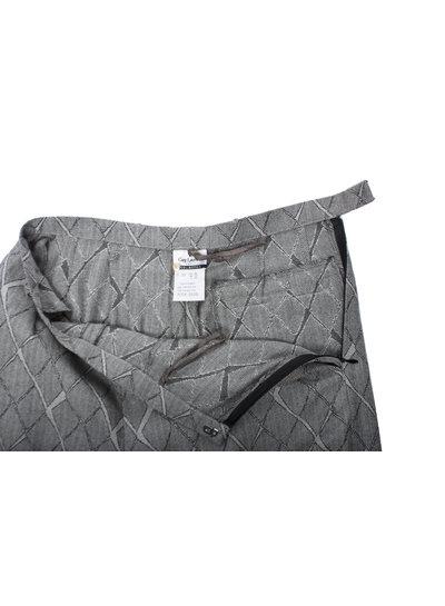 Guy Laroche, Vintage trousers in size FR38/S.
