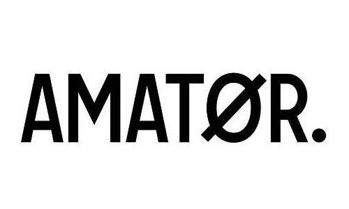 Amator