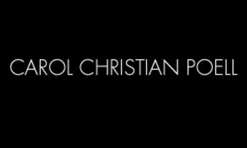 Carol Christian Poell
