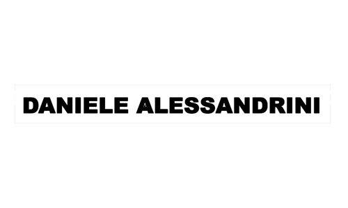Daniele Allesandrini