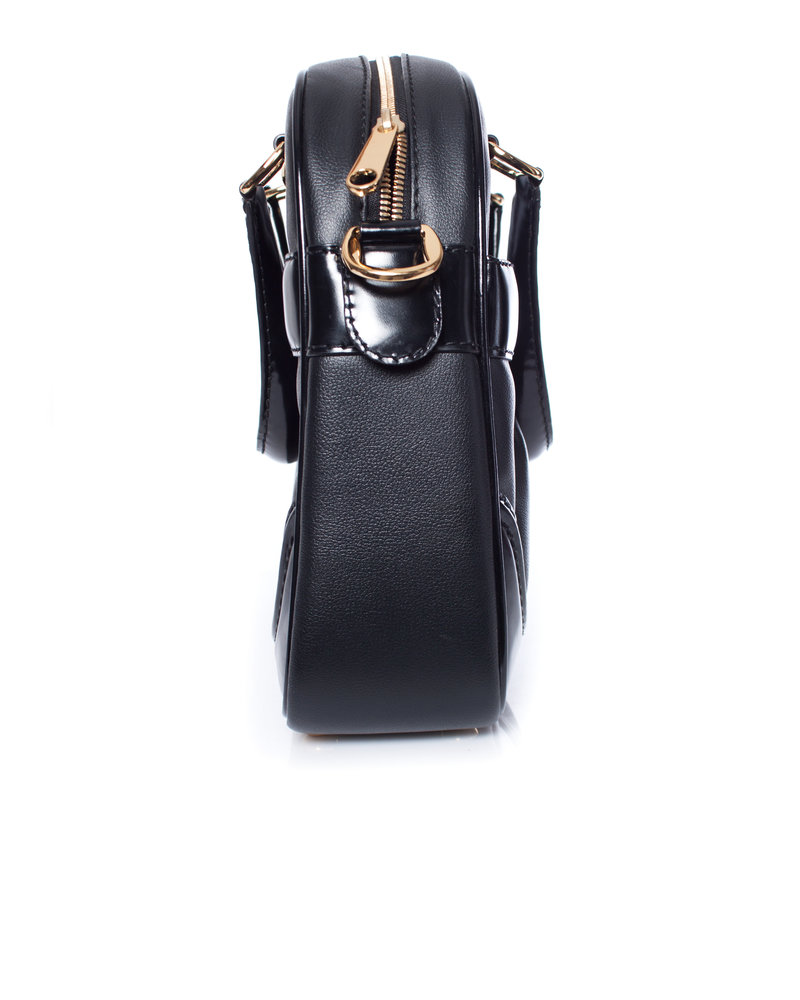 SAMSONITE BLACK LABEL by VIKTOR & ROLF, Laptop bag.