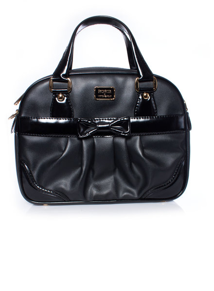 SAMSONITE BLACK LABEL by VIKTOR & ROLF, Laptop bag.