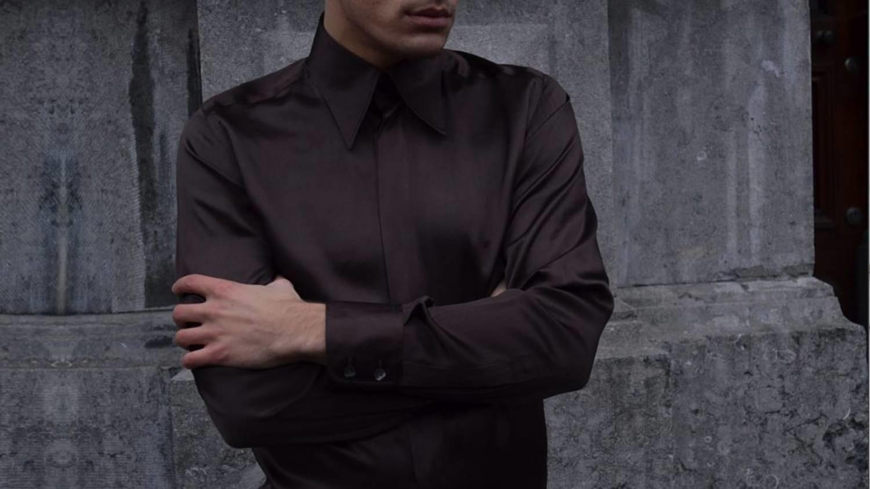 Top Designer Mens wear