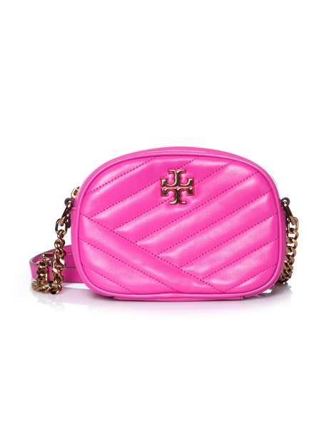 Tory Burch Tory Burch, Kira crossbody bag.