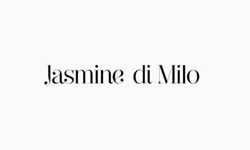 Jasmine De Milo
