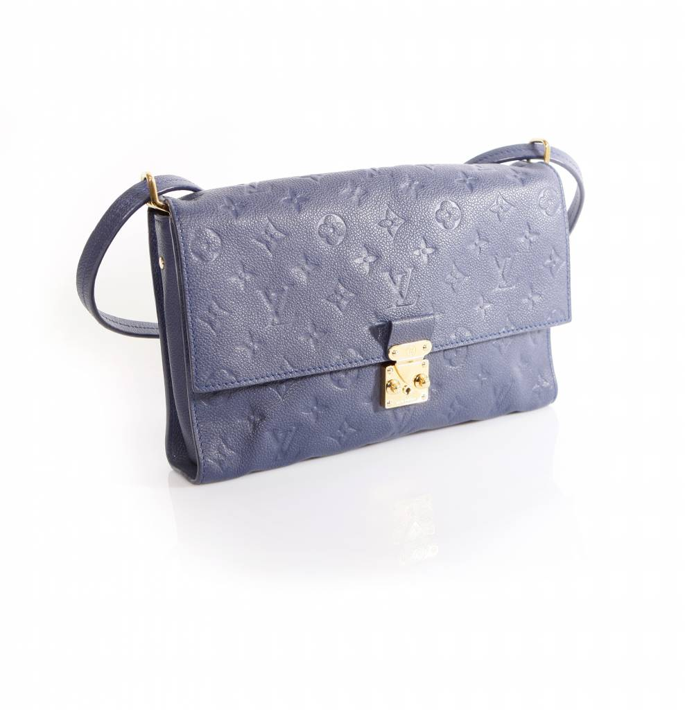 2d3e44dcc65d Louis Vuitton Louis Vuitton Fascinante