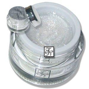 Magic Diamant Touch UV Gel 5g Dose