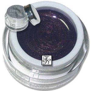 UV Farbgel Nr.51