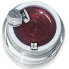 UV Farbgel Nr.58