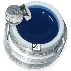 UV Farbgel Nr.59