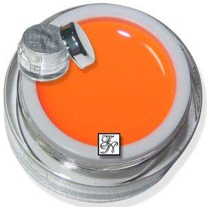 UV Farbgel Nr.65
