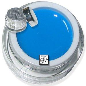 UV Farbgel Nr.67