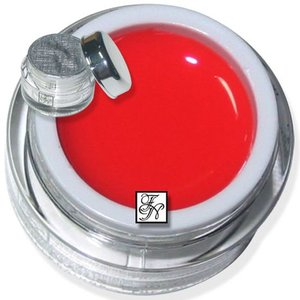 UV Farbgel Nr.69