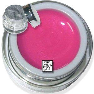 UV Farbgel Nr.71