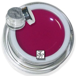 UV Farbgel Nr.83
