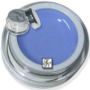 UV Farbgel Nr.84