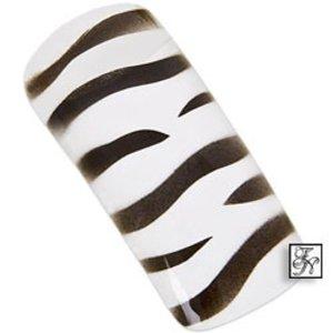 Airbrush Tips Design Nr.10