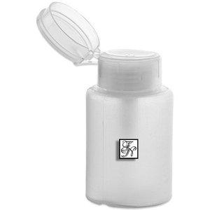 Pumpflasche (klein 150ml)