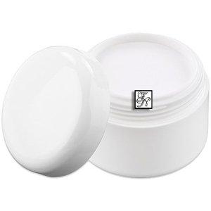 35g Acrylpulver weiß