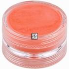 Farb Acryl Pulver für Naildesign Nr.61