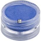 Farb Acryl Pulver für Naildesign Nr.11