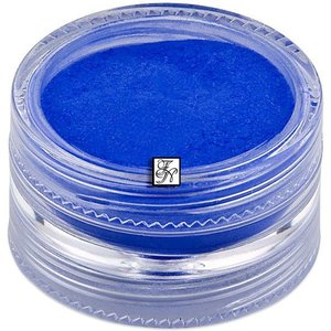 Farb Acryl Pulver für Naildesign Nr.8