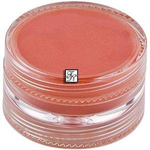 Farb Acryl Pulver für Naildesign Nr.38