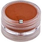 Farb Acryl Pulver für Naildesign Nr.37